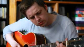 Teitur - One and Only (Froggy's Session)