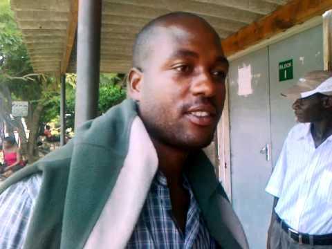 Zimbabwe: Passport application a hassle