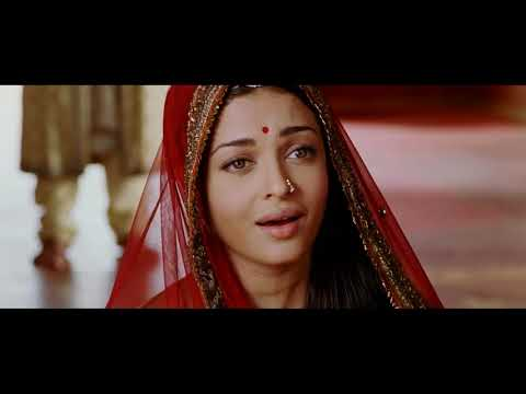 Jodha Akbar Manmohana tamil version HD