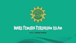Download Mp3 Mars Pemuda Persatuan Islam