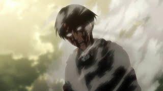 SAD!「AMV」- Attack on Titan - XXXTENTACION