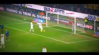 Cristian Chivu - All Goals in FC INTER! Cristian si ritira! Good Luck!! HD