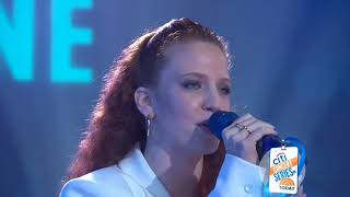 Jess Glynne - I'll Be There (Live on TODAY) Video