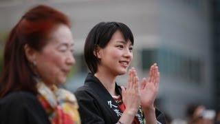 久慈秋祭りは、岩手県北地方最大の祭りで、お通りとお還りの日に行われ...