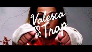 [Valesca popoTrap] Valeska Popozuda - My Pussy é o Poder (Maffalda e Bad$ista Remix)