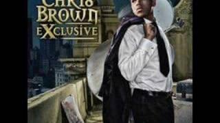 Take You Down-Chris Brown(Exclusive)
