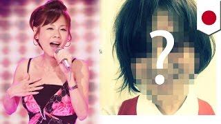 フリーアナウンサーの高橋真麻(33)が女優デビュー! その役柄は、なん...