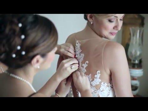 Video Matrimonio Catania Filippo e Maria Luisa