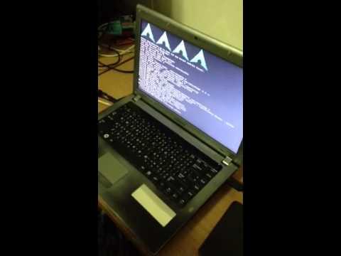 สอนเปิดโปรแกรม คาราโอเกะ - 3