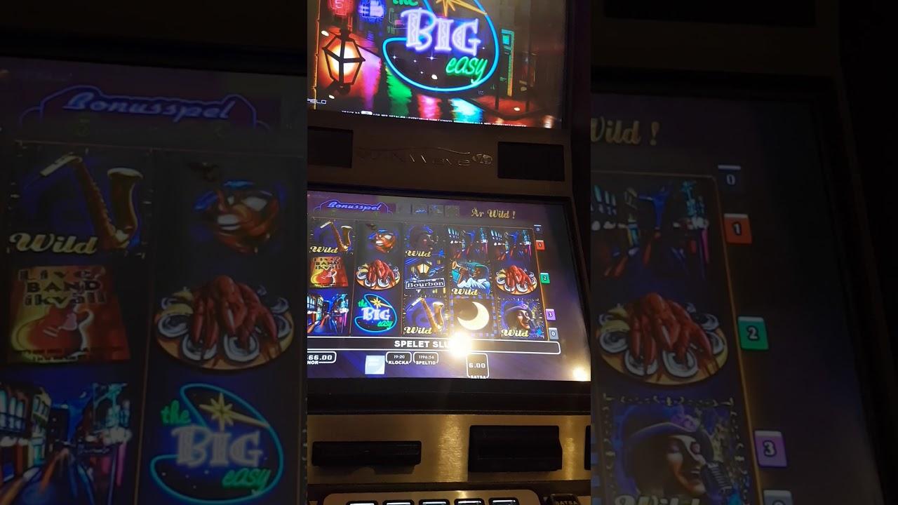 Casino near me slots machine, Slots forever free casino