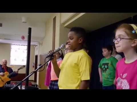 Brazilian Adventure: Minas teaches language, music, culture.