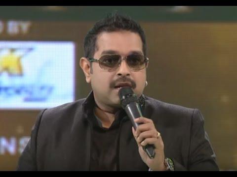 Indian Voice Grand Finale - Part 1