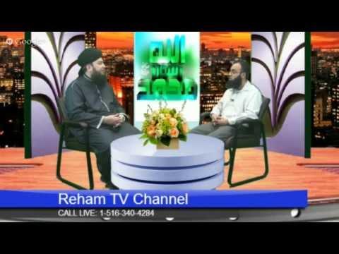 Shah Abdul Aziz Muhaddis Dehlvi- Funny With Wisdom
