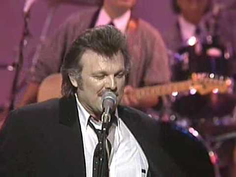 TOMMY ROE(LIVE)-