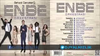 İlyas Yalçıntaş Ft  Büşra & Enbe Orkestrası   Olmazsa Olmazımsın   YouTube Video