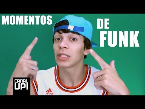 Julio Cocielo - PLAYLIST TRANQUILA E FAVORAVEL - Part 2