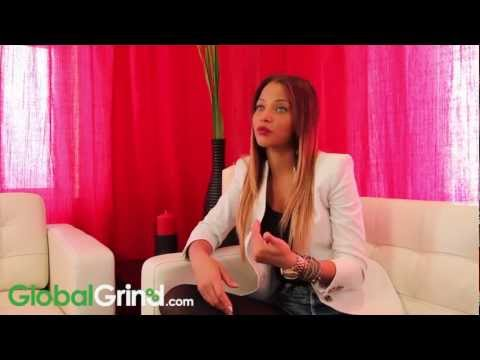 Denise Vasi Talks About Going To Strip Clubs