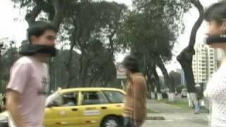 PUNK PERUANO: Videoclip Tímido de ALKAER YouTube Videos