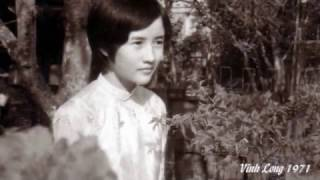 Tương Tư Màu Áo Trắng-Tống Phước Hiệp-Vĩnh Long(Kim Oanh)