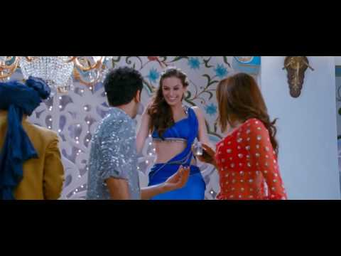 Dilli Wali Girlfriend Full Song