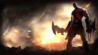 Video God of War – The Story So Far: All For Revenge – Part 3 download MP3, 3GP, MP4, WEBM, AVI, FLV Februari 2018