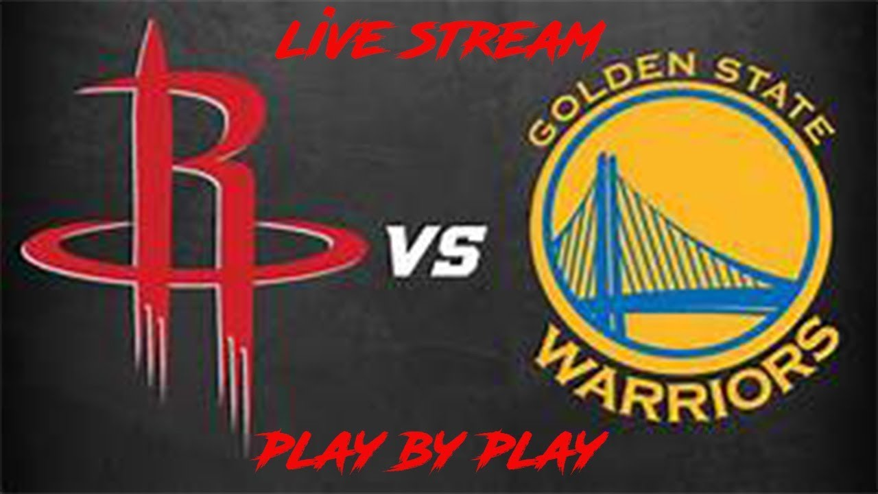 Warriors Vs. Celtics Live Stream: Watch NBA Game Online