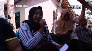 Disawani Voc. Pipit - Singa Dangdut Bunga Nada - Live Luwunggede Tanjung Brebes