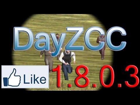 Dayz как сделать сервер фото 155