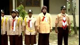 Kompor Gas Tenaga Surya Kutowinangun.mp4
