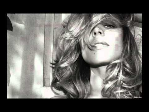Robyn - Be Mine! (Klas Ahlund Remix)