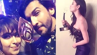 Golden Petal Awards 2016 Complete Winners List – GPA 2016