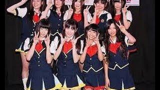 【HR】カラオケ人気曲トップ10【ランキング1位は!!】