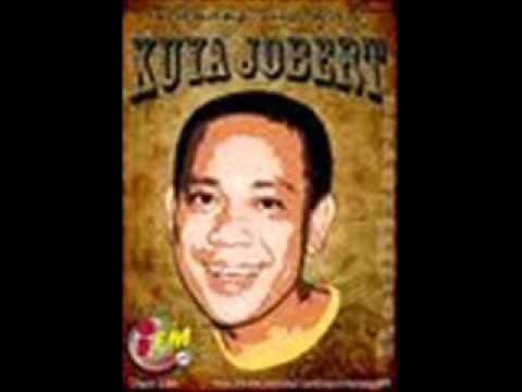 Itanong Mo Kay Kuya Jobert - Tandang Sora