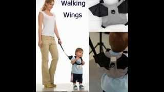 Baby and Children - Buy from Gadgets JR Online Shop Thumbnail
