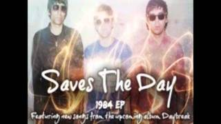 Saves the Day - Driving in the Dark Acoustic