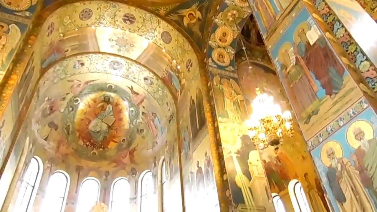 Картинки по запросу Православный Храм изнутри