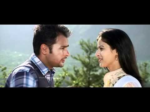 ik kudi punjab di full movie download in hdgolkes