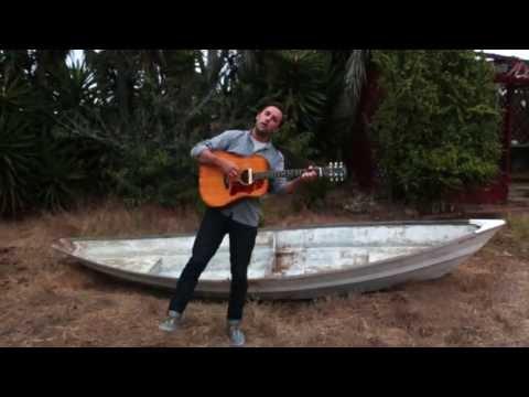 Jason P Stevens - Borderline [Original]