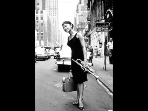 billie holiday - don't explain (james hardway remix)