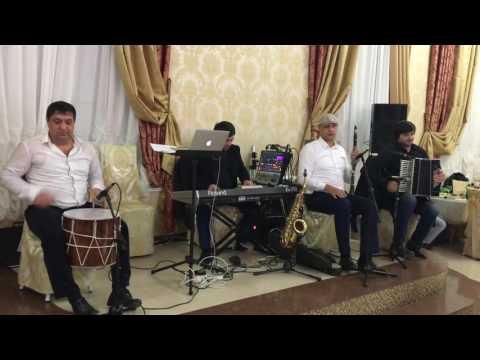 Малик Жамбылулы - Кудаша (той устiнде) (2015)из YouTube · Длительность: 1 мин30 с