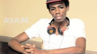 July 12th - ALKALINE & HI LIGHT @ Caribbean Cove Nevis