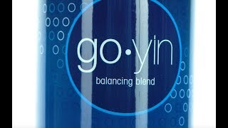 GoYin: PURE Product Education