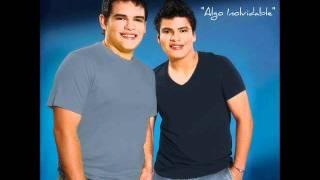 Diego & Niko Pineda - Quiero Llevarte Hasta La Luna (Niko Pineda)