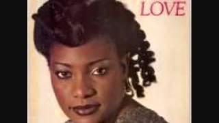 MPONGO LOVE CHANTE « BAKAKE »
