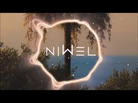Download Niwel - Broken Love