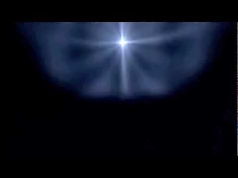 The NEW UFO Hotspot!  Kazakhstan 2011- Numerous Witnesses...