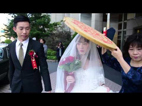 002 婚禮迎娶 2342