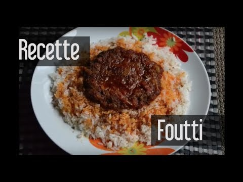 youtube video recette de cuisine