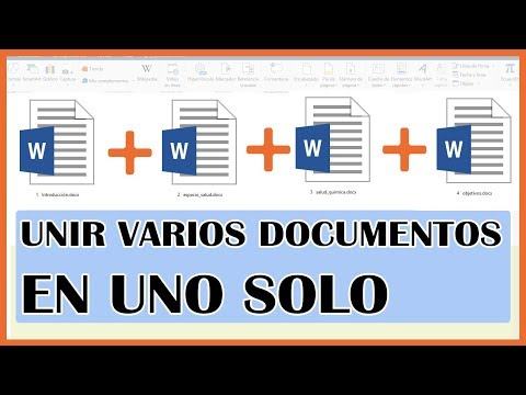 word:-como-unir-varios-documentos-de-word-en-uno-solo.-2019