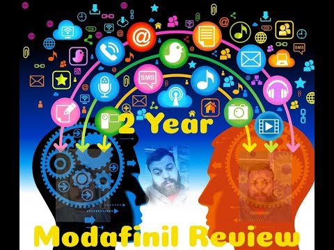 modafinil-2-year-review